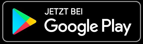 Gratis zu verschenken auf Google Play