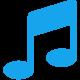 Musik & Instrumente