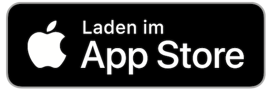 iPhone, iPad App Gratis zu verschenken