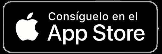 iPhone, iPad App Te lo doy gratis